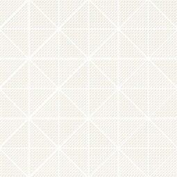 Obklad Good Look Mosaic Triangle mix 29x29
