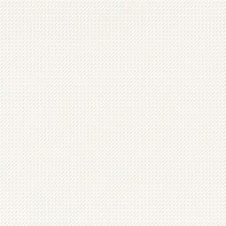 Obklad Good Look White Satin 29x59