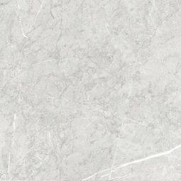 Obklad Light Grey Satin 29x59