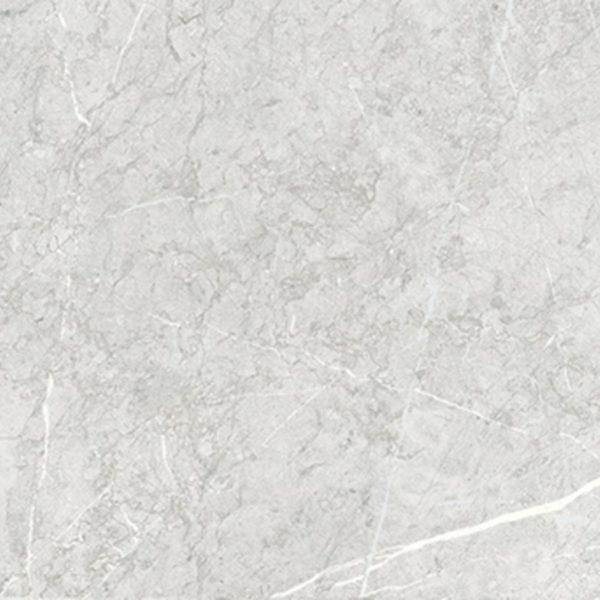 Obklad Light Grey Satin 29×59