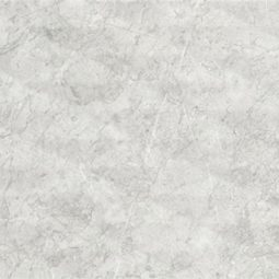 Obklad Light Grey Satin Structure 29x59