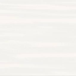 Obklad Soft Romantic White Smudges Satin 29,8x59,8