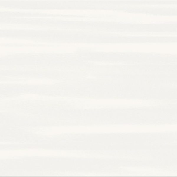 Obklad Soft Romantic White Smudges Satin 29,8×59,8