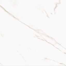 Obklad Stay Classy White Glossy 29,8x59,8