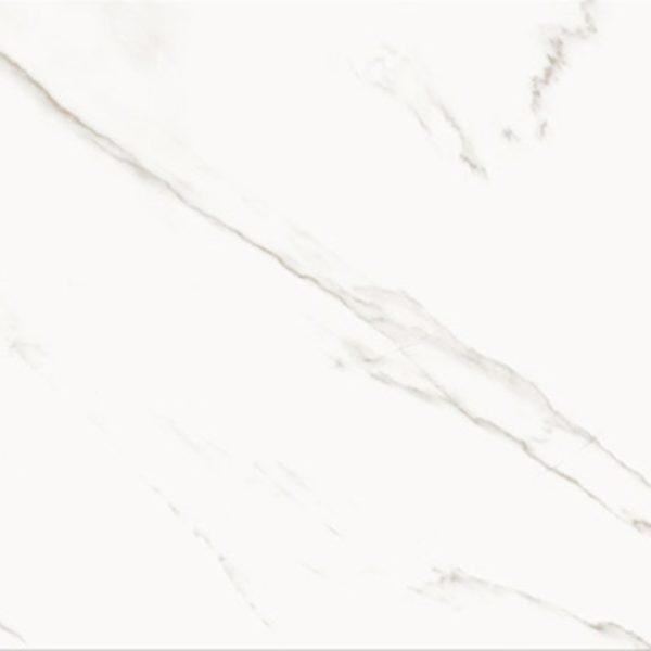 Obklad Stay Classy White Glossy 29,8×59,8