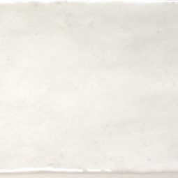 Obklad Stucci Base All White 7,5x23