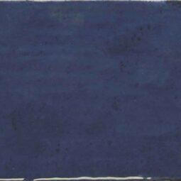 Obklad Stucci Base Blue Navy 7,5x30