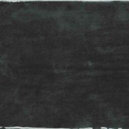 Obklad Stucci Base Charcoal 7,5x23