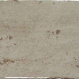 Obklad Stucci Base Greige 7,5x23