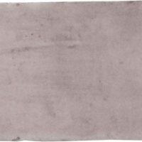 Obklad Stucci Base Pink 7,5x23