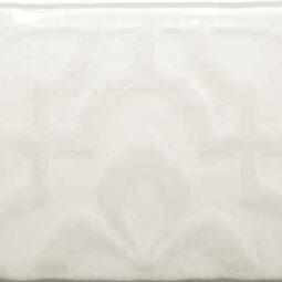 Obklad Stucci Decor All White 7,5x23