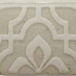 Obklad Stucci Decor Greige 7,5x23