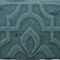 Obklad Stucci Decor Tiffany 7,5x23