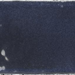 Obklad Vermont Blue Navy 7,5x23