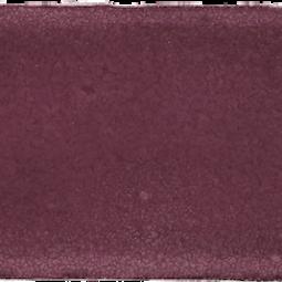 Obklad Vermont Heritage Red 7,5x23