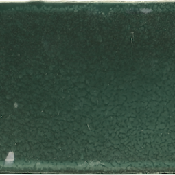 Obklad Vermont Malachite Green 7,5x23