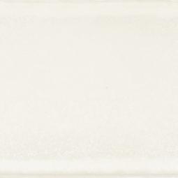 Obklad Vermont Pearl 7,5x23