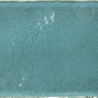 Obklad Vermont Tiffany 7,5x23