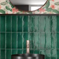 Retro obklad Vermont koupelna