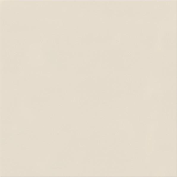 Dlažba Colour Blink Cream Satin 42×42