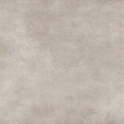 Dlažba Gravity Colin Light Grey 59,3x59,3