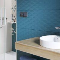 Koupelna Colour Blink_2