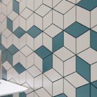 Koupelna Colour Blink_4