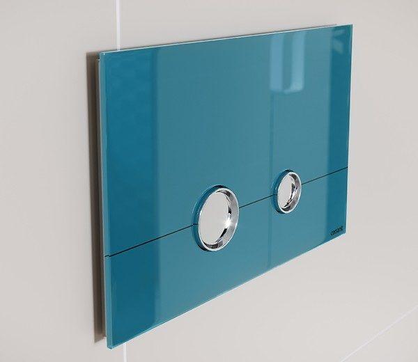 Koupelna Colour Blink_5