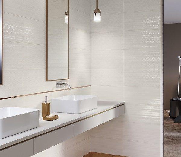 Koupelna Ferano 2