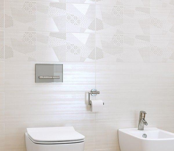 Koupelna Ferano 5
