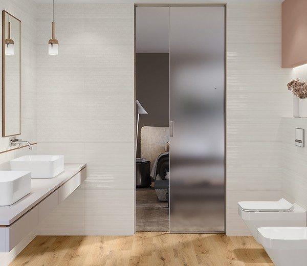 Koupelna Ferano