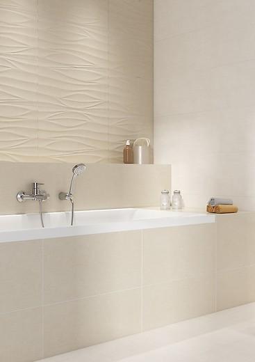 Koupelna Shiny Textile 2