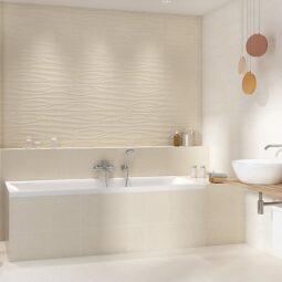 Koupelna Shiny Textile