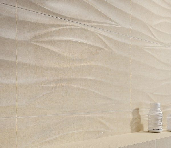 Koupelna Shiny Textile 3