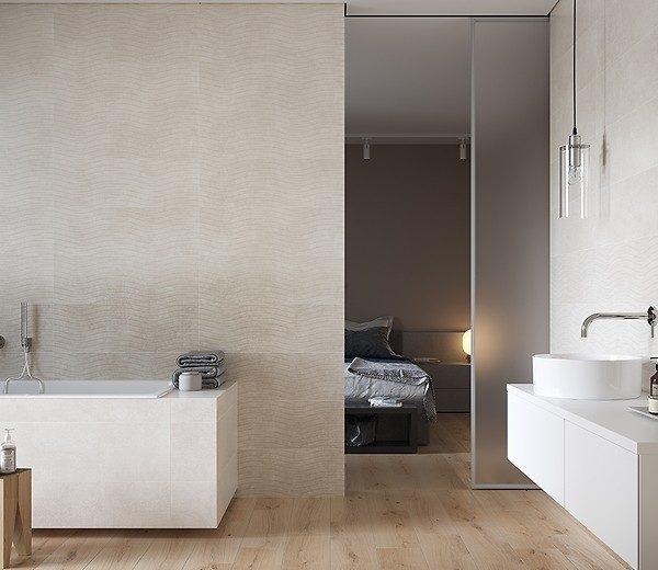 Koupelna Torana
