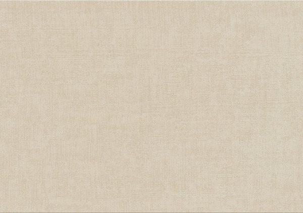 Obklad Beige Satin 29,8×59,8