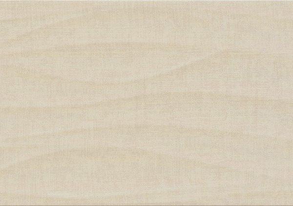 Obklad Beige Satin Structure 29,8×59,8