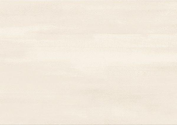 Obklad Calm Organic Cream Satin 29,8×59,8