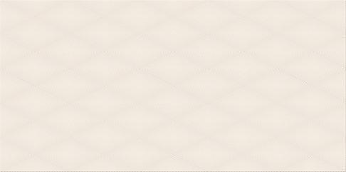 Obklad Colour Blink Cream Diamond 29,8×59,8