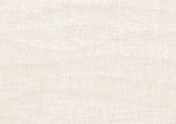 Obklad Cream Satin structure 29,8×59,8