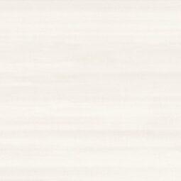 Obklad Ferano White Smudges Satin 24x74