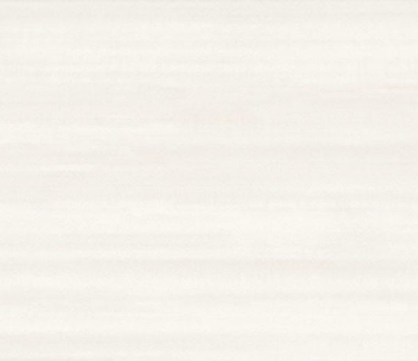 Obklad Ferano White Smudges Satin 24×74