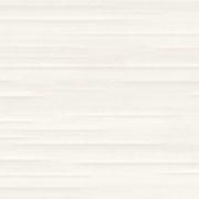 Obklad Ferano White Smudges Structure Satin 24×74
