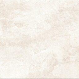 Obklad Stone Beige 25x75