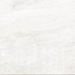 Obklad Stone Grey 25x75