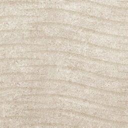 Obklad Torana Brown 3D Satin 24x74