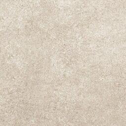 Obklad Torana Brown Satin 24x74
