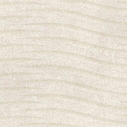 Obklad Torana Cream 3D Satin 24x74