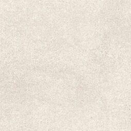 Obklad Torana Cream Satin 24x74