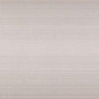 Avangarde Grey 29,7x60